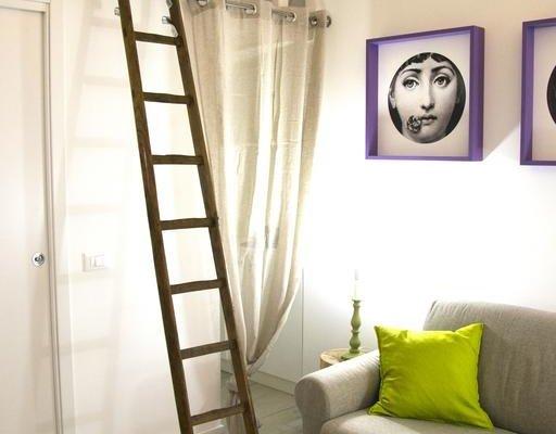 Suite Lojacono - фото 3