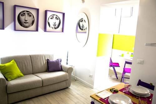 Suite Lojacono - фото 6