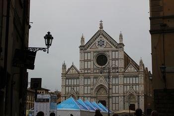 B & B Righi in Santa Croce - фото 23