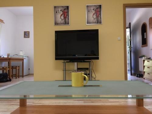 RAILWAY PREMIUM - Studia i Apartamenty Pasieka - фото 1