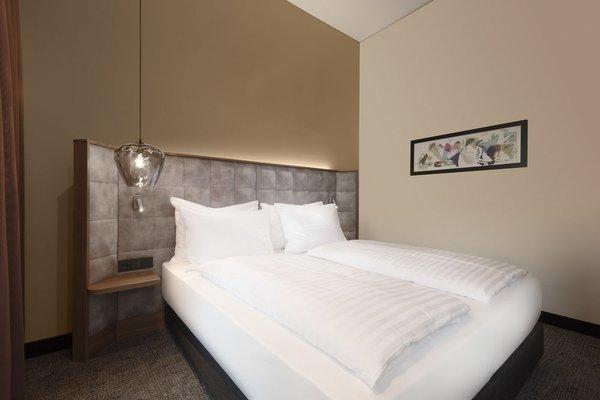 Adina Apartment Hotel Nuremberg - фото 1