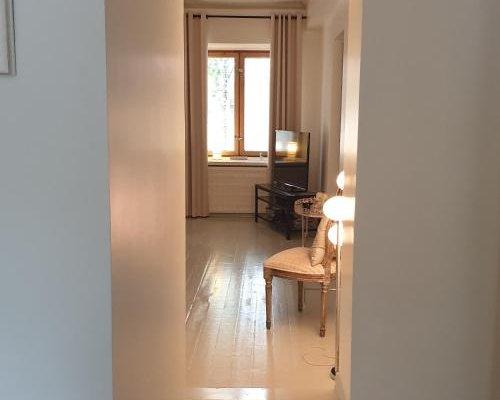 Porvoo City Apartments - фото 14