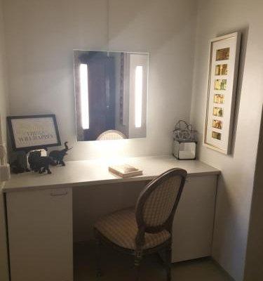 Porvoo City Apartments - фото 10