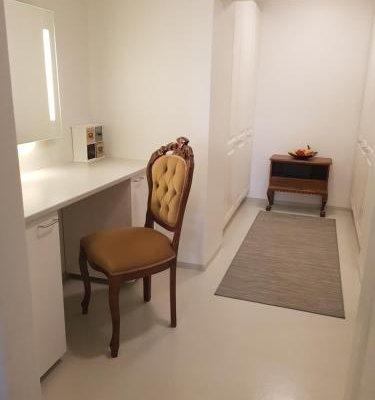 Porvoo City Apartments - фото 13
