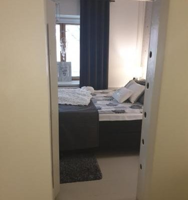 Porvoo City Apartments - фото 7