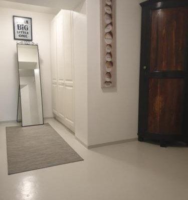 Porvoo City Apartments - фото 9