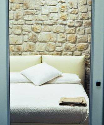 Olivia Rooms - фото 1