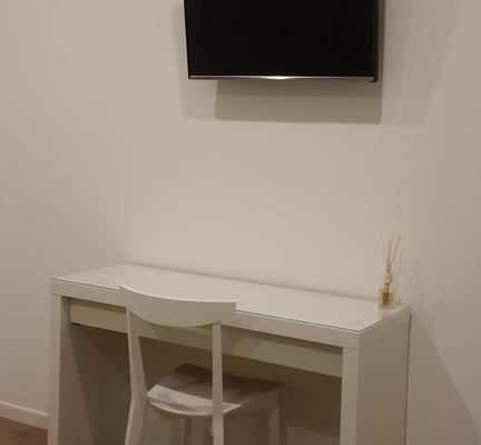 Olivia Rooms - фото 11