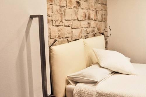 Olivia Rooms - фото 2