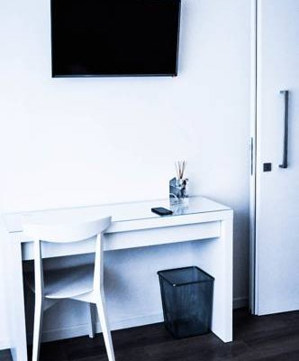 Olivia Rooms - фото 6