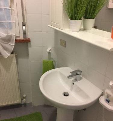 Appartamento Dom - фото 5