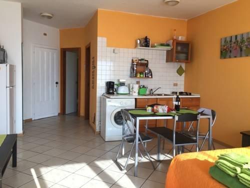 Appartamento Dom - фото 8