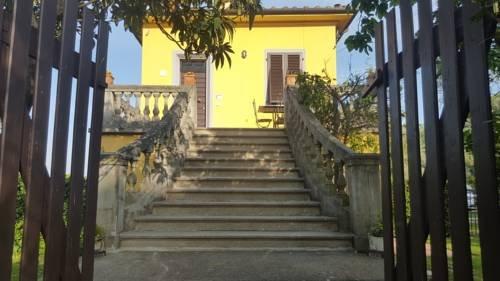 Casolare Al Dopolavoro - фото 10