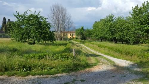 Casolare Al Dopolavoro - фото 18