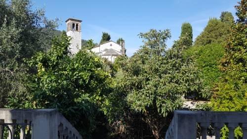 Casolare Al Dopolavoro - фото 21