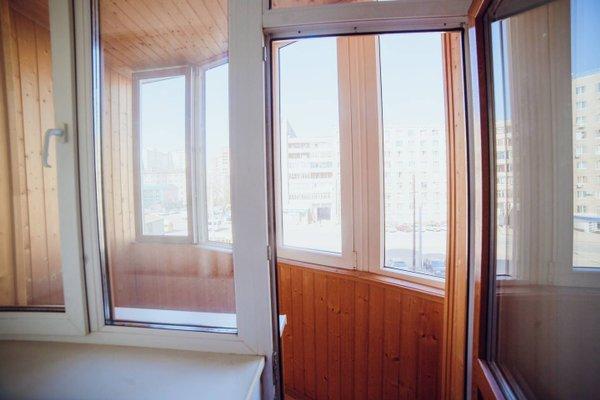 Apartment on Sverdlova 67 - фото 3