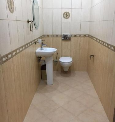 Apartment na Pervomayskoy 19 - фото 4