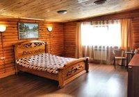 Отзывы Inn on Promyshlennaya st