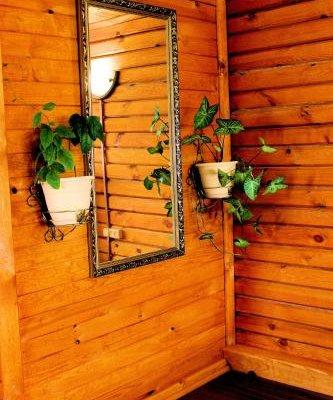 Inn on Promyshlennaya st - фото 2