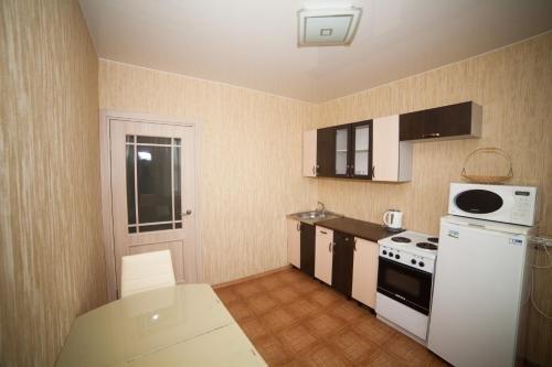 Apartments on Vesny - фото 10