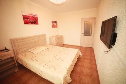 Apartments on Vesny - фото 2