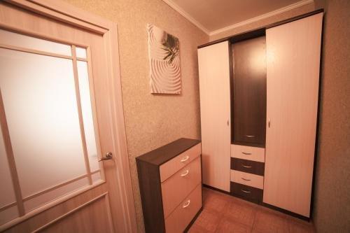Apartments on Vesny - фото 3