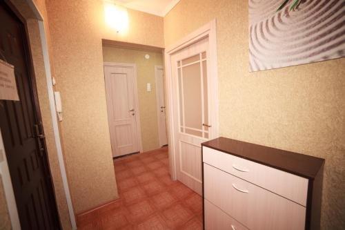 Apartments on Vesny - фото 6
