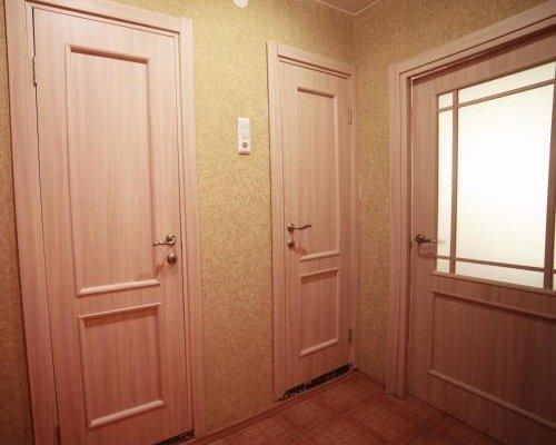 Apartments on Vesny - фото 7