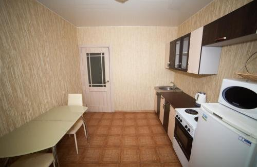 Apartments on Vesny - фото 8