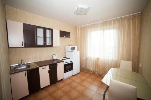 Apartments on Vesny - фото 9