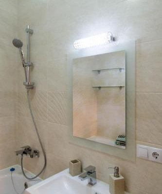 Apartment Korolevskiye Vorota - фото 19