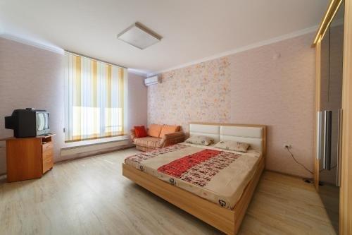 Guest House on Turgeneva - фото 1
