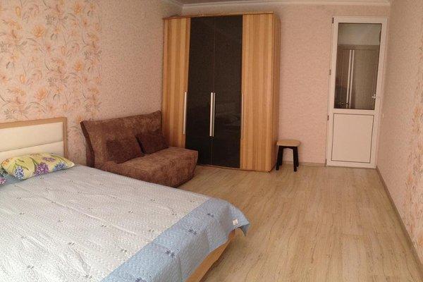 Guest House on Turgeneva - фото 2