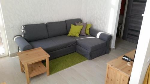 Apartments na Prosvesheniya 71 - фото 1