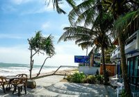 Отзывы The Uncle Beach Resort and Seaside Residence