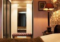 Отзывы Suitehotel Posthoorn, 4 звезды
