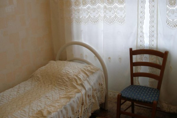 Гостиница Русь - фото 3
