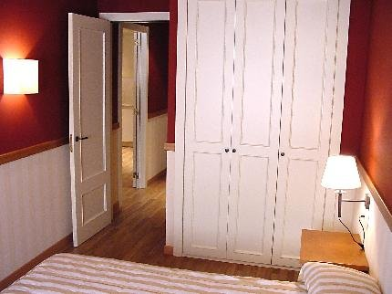 Aparthotel Shusski - фото 17