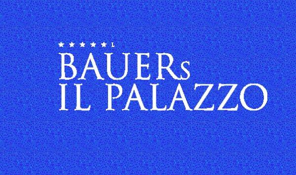 Bauer Palazzo - фото 13