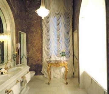 Bauer Palazzo - фото 17