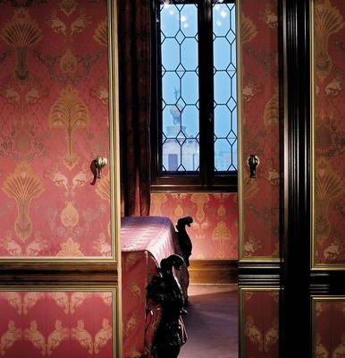 Bauer Palazzo - фото 8