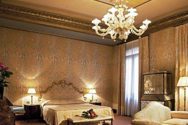 Bauer Palazzo - фото 2