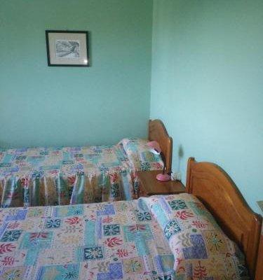 Casa Isidoro - фото 11