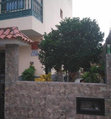 Casa Isidoro - фото 5