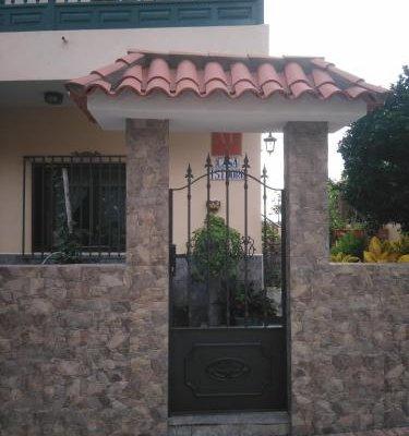 Casa Isidoro - фото 6