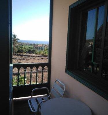 Casa Isidoro - фото 8