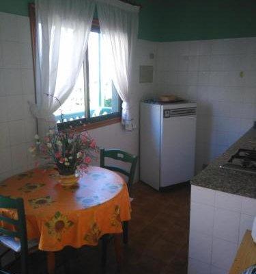 Casa Isidoro - фото 9