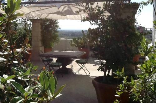 Casa Tridente - фото 15