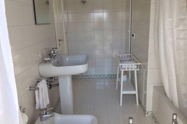 Casa Tridente - фото 4