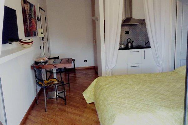 Casa Tridente - фото 5